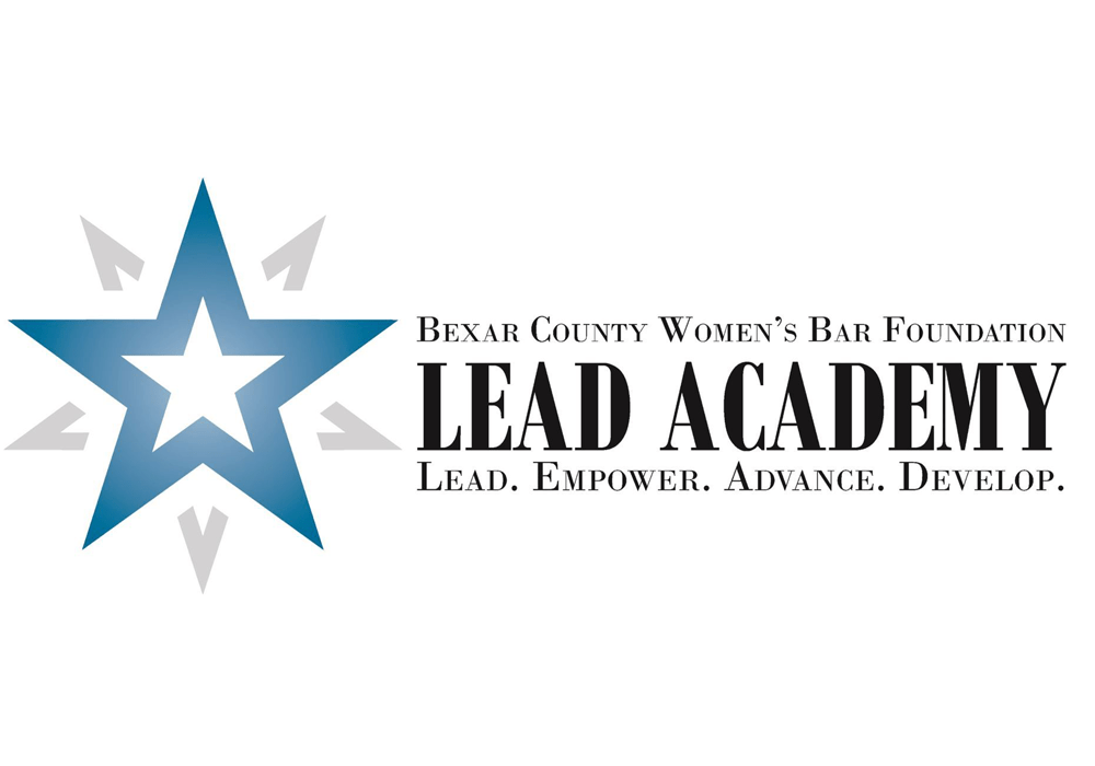 HFG Attorneys Admitted to LEAD Academy