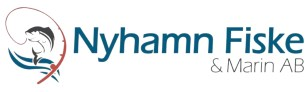 This image has an empty alt attribute; its file name is Nyhamns-Fiske-Marin-1024x305.jpg