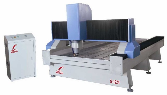 Best Cnc Machine - DIY Woodworking Projects