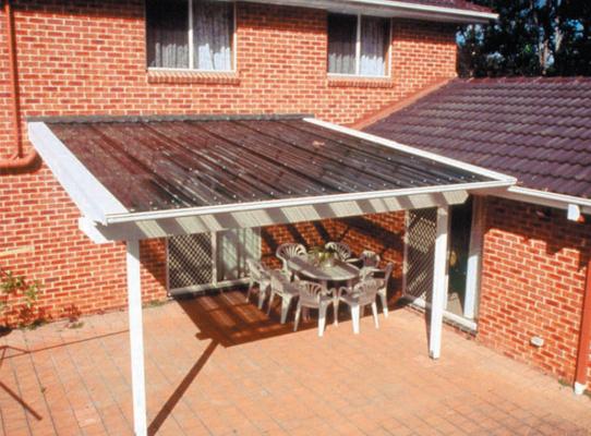 polycarbonate pvc panels vinyl building panels corrugated pvc