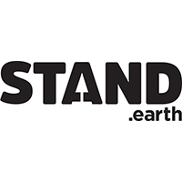 Stand.earth