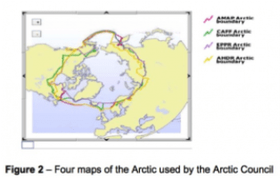 Frequently Asked Questions - HFO-Free Arctic