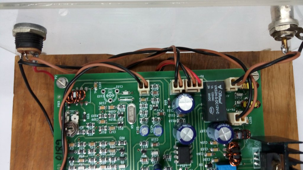Note You Can See Dc Converter Circuits Below Dc To