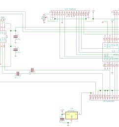 download the circuit diagrams  [ 1393 x 1063 Pixel ]
