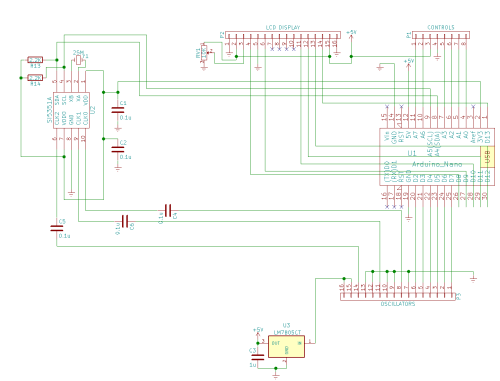small resolution of download the circuit diagrams