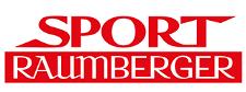 Sport Raumberger