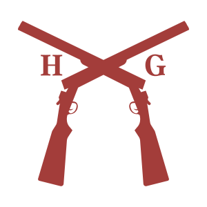 H G HOPKINS & SONS – Servicing