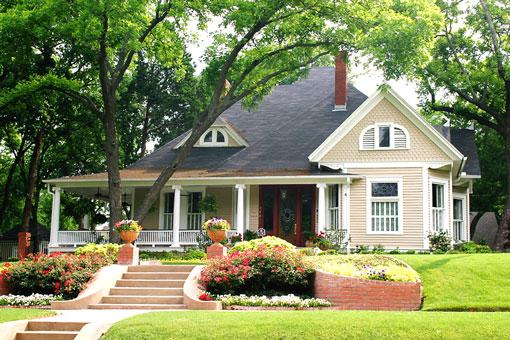 home, garden, remodel, denver, colorado, trwindowserices