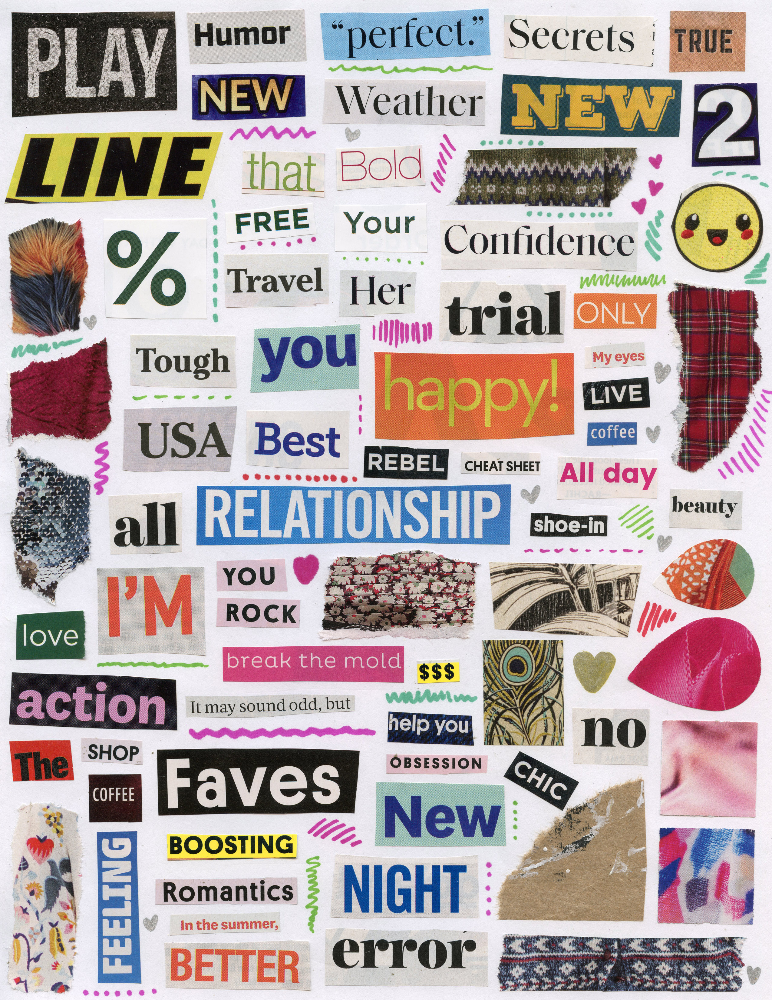 picture relating to Free Printable Collage Sheets identify freebie: printable electronic collage sheet HG Programs