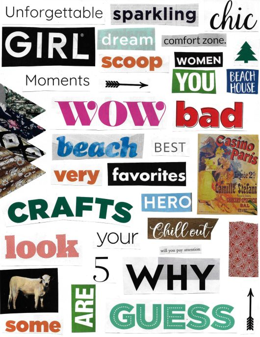 https://i0.wp.com/www.hgdesigns.co/wp-content/uploads/2020/01/hg-collagesheet-words-35-scaled.jpg?fit=530%2C686