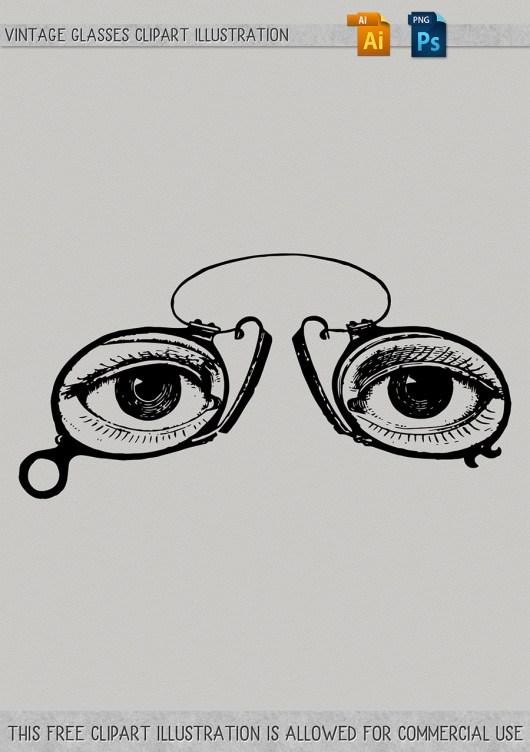 https://i0.wp.com/www.hgdesigns.co/wp-content/uploads/2020/03/hg-vintageglasses-previewblog.jpg?fit=530%2C752