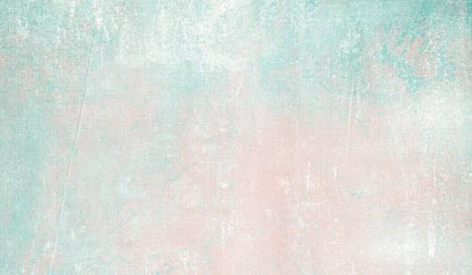 https://i0.wp.com/www.hgdesigns.co/wp-content/uploads/2020/07/hg-cu-pastelpaintpaper-feat.jpg?w=530