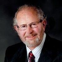 Stephen M Raffle MD  Associates Expert Witness  HGorg