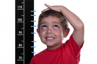 Image result for Role of Growth Hormones in Children