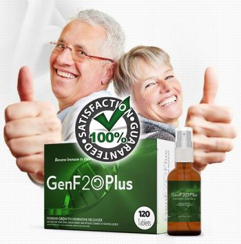 HGH supplements for women and men