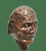 Geronimo-button