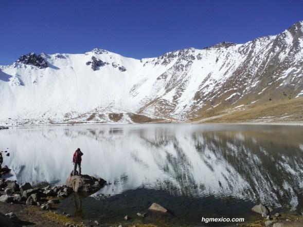 Image result for nevado de toluca