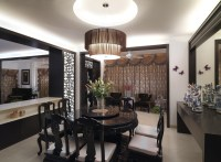 12 Awesome Modern Kitchen and Dining Room Designs Ideas ...