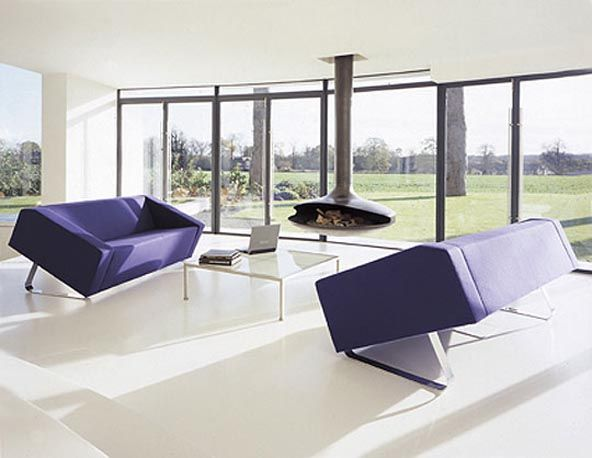 living room chairs modern posture chair insert 10 awesome contemporary furniture for view in gallery set