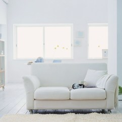 White Sofa Modern Living Room Cheapest Place To Buy Sofas 15 Awesome Furniture For Your Space