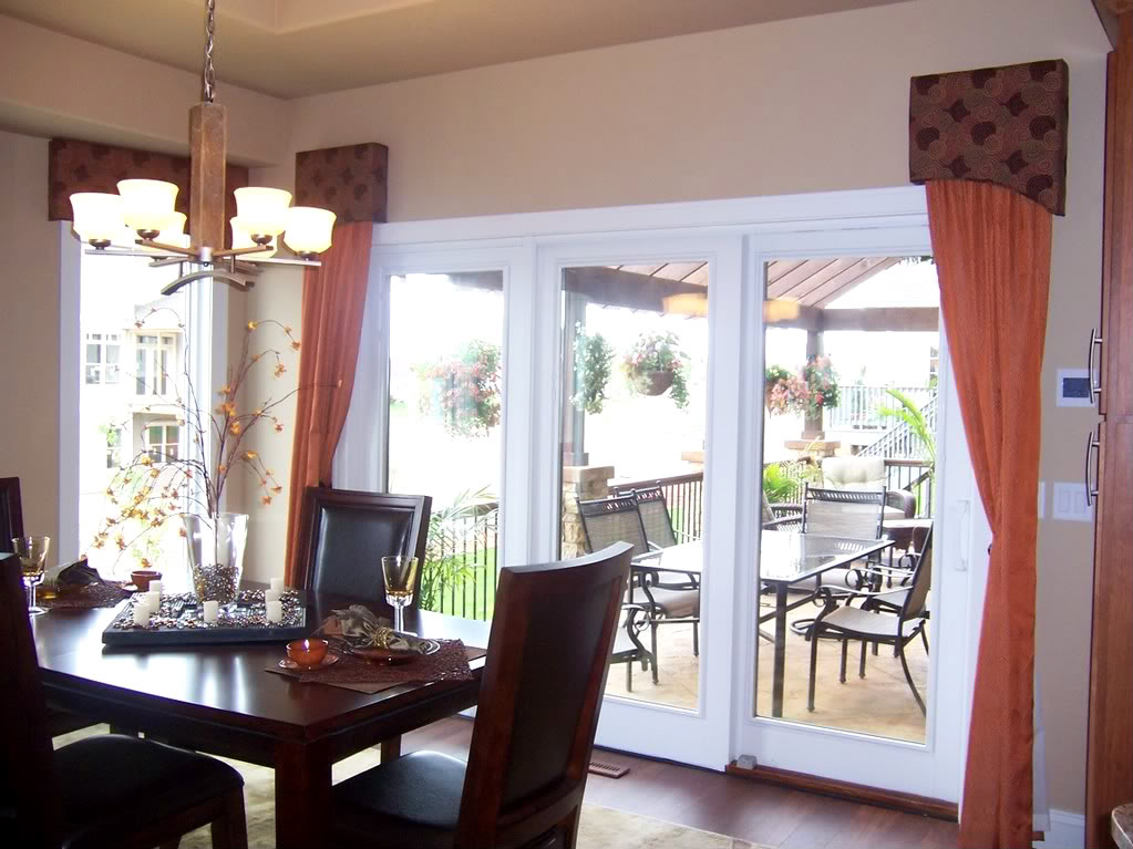 view in gallery window coverings for sliding glass door