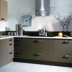 Custom Kitchen Cabinet Doors Stainless Steel Stools Replacement Surely Improve Your