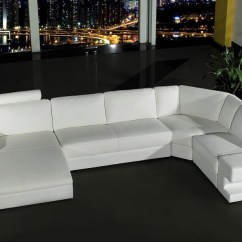 Most Expensive Leather Sofas In The World Oversized Sofa Table 6 List ...