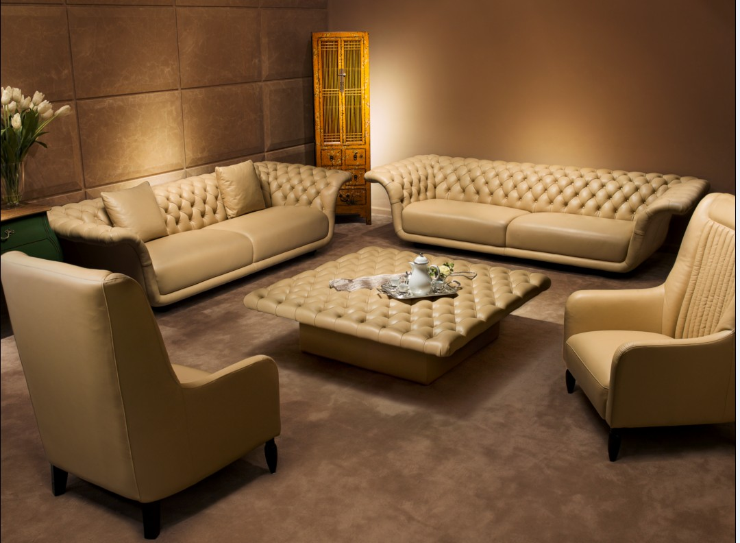 sofa sets modern designs seats in theatres 10 luxury leather set that will make you
