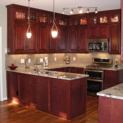 Replacement Kitchen Cabinets Sinks At Menards Cabinet Doors Surely Improve Your