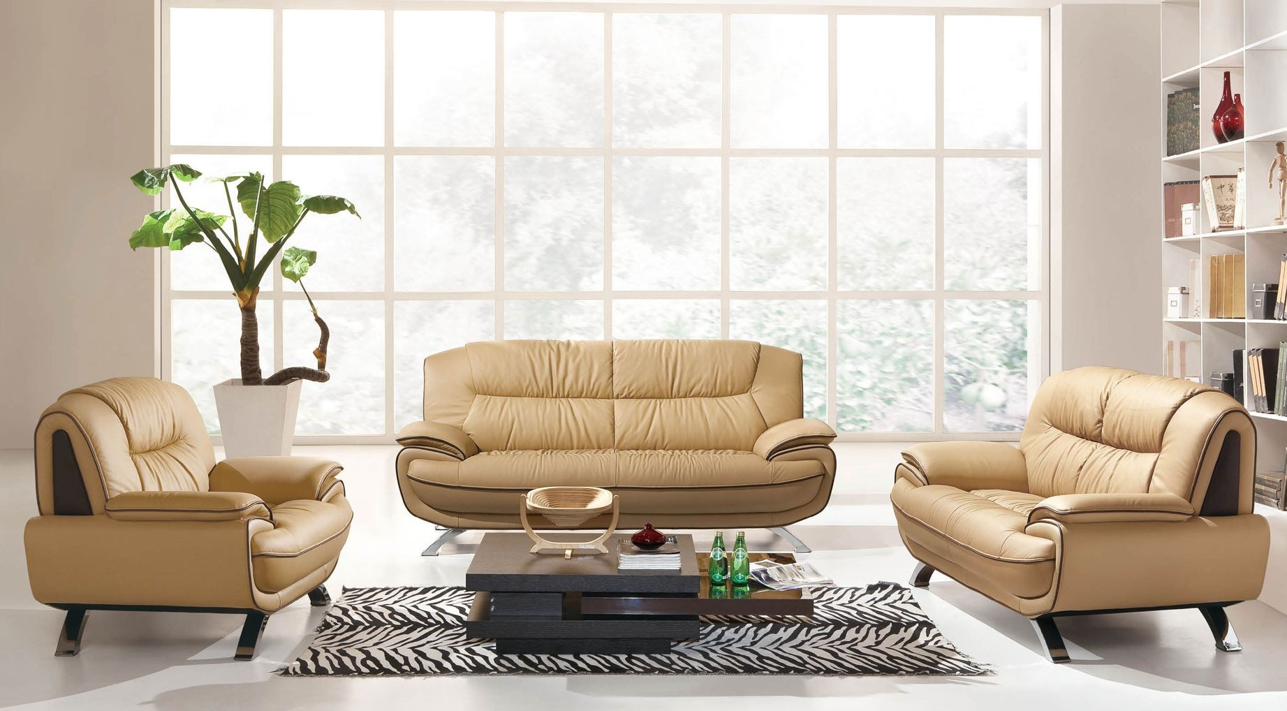 sofa sets modern designs chesterfield sofas uk vine astonishing design of the brown leather