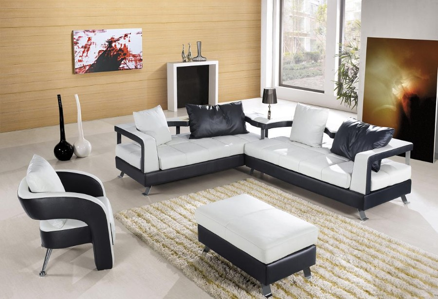 modern living room furnitures furniture deals 25 latest sofa set designs for ideas hgnv com view in gallery fantastic design of the areas with white sets rugs