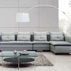Modern Sofas Furniture Sets Blue Jean Fabric Sofa Hotel Leather Set Thesofa