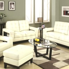 Modern Sofas Furniture Sets Broyhill Emily Cottage Queen Goodnight Sleeper Sofa White Living Room Roselawnlutheran