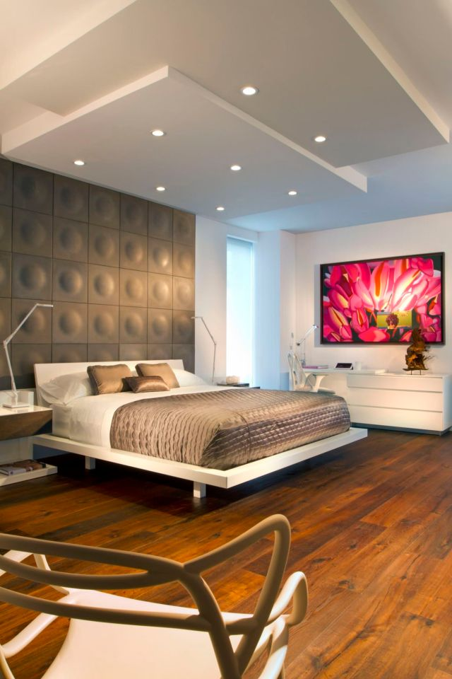 White Queen Bedroom Set Used Bedroom Sets For Sale Awesome Ideas