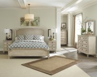 15 Top White Bedroom Furniture Might Be Suitable for Your ...