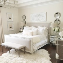 Top White Bedroom Furniture Suitable