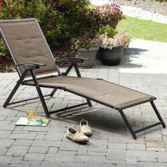 Resin Patio Lounge Chairs Swivel Chair Havertys Chaise As The Must Have Furniture In Your Pool Deck View Gallery Simple