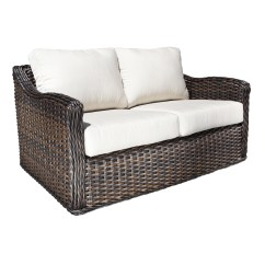Wicker Outdoor Chairs Fishing Chair Stool Cool Resin Patio Furniture For All Weather Hgnv Com