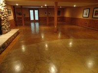 Why Polished Concrete Floor Is Better Than Others Flooring ...