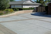 Driveway Pavers Review, Cost, Type and Pictures - HGNV.COM