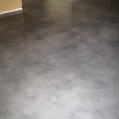 Design My Living Room Color Scheme Decor For Yellow Wall Stained Concrete Floors Different Home Flooring Ideas ...