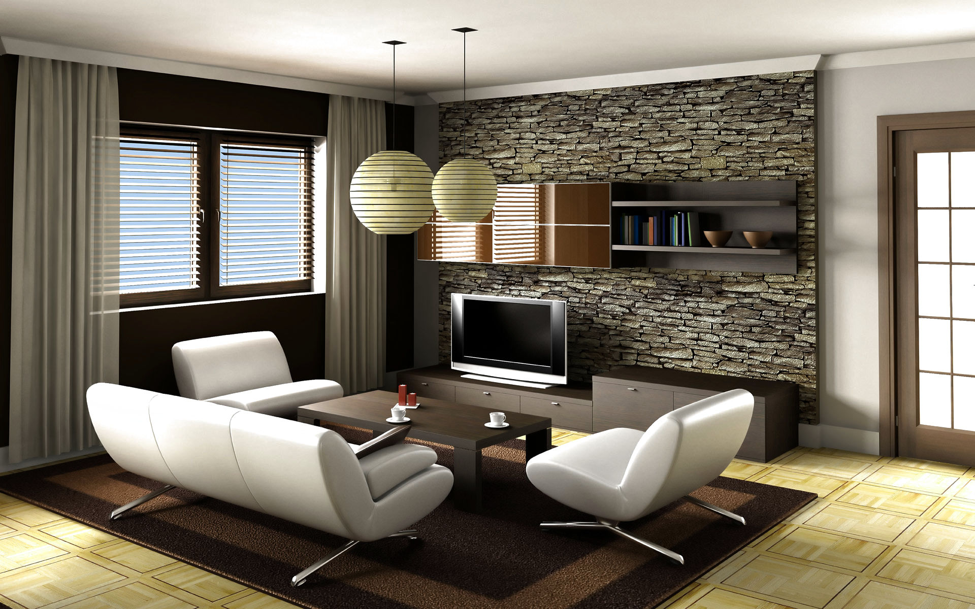 furniture ideas for living rooms home design room 16 modern hgnv com