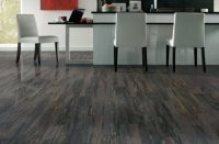 Grey Laminate Flooring Ideas For Your New Home