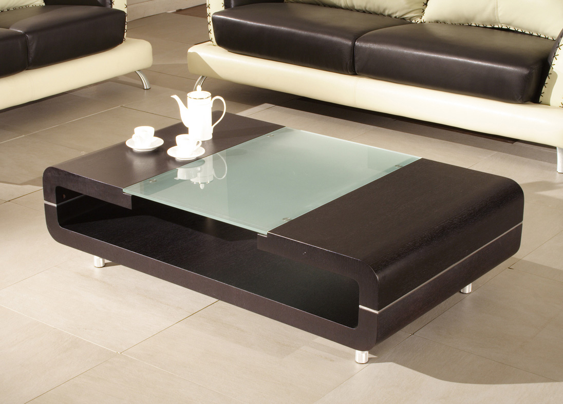 pictures of coffee tables in living rooms room paint color ideas gray contemporary design for your hgnv com