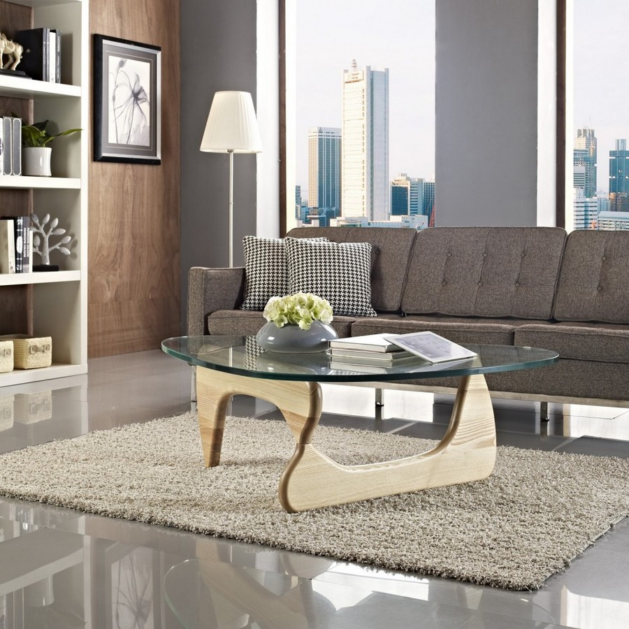 coffee tables for small living rooms room ideas with grey carpet contemporary design your hgnv com