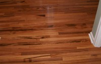 Waterproof Laminate Flooring for Basement Ideas - Design ...