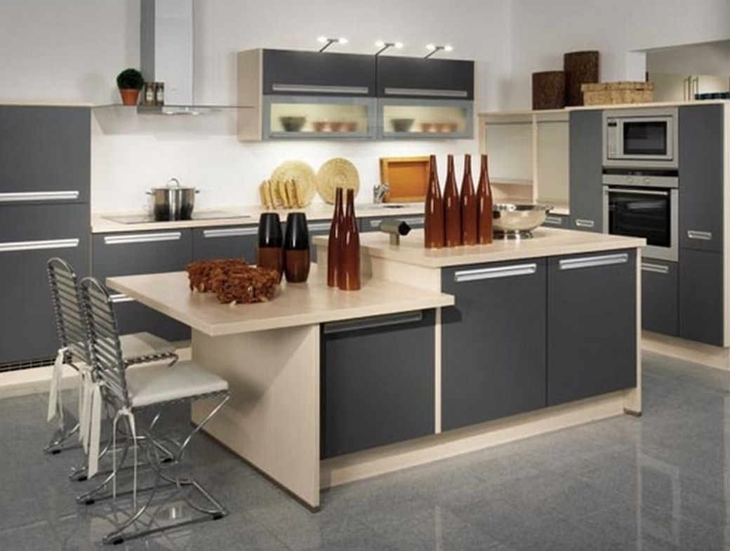 freestanding kitchen cabinet 42 cabinets free standing islands ideas hgnv com