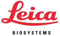 Leica short