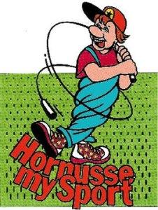 2. Stärkeklassenmeisterschaftsspiel gegen die HG Utzenstorf - Koppigen B @ Hornusserplatz Reinach