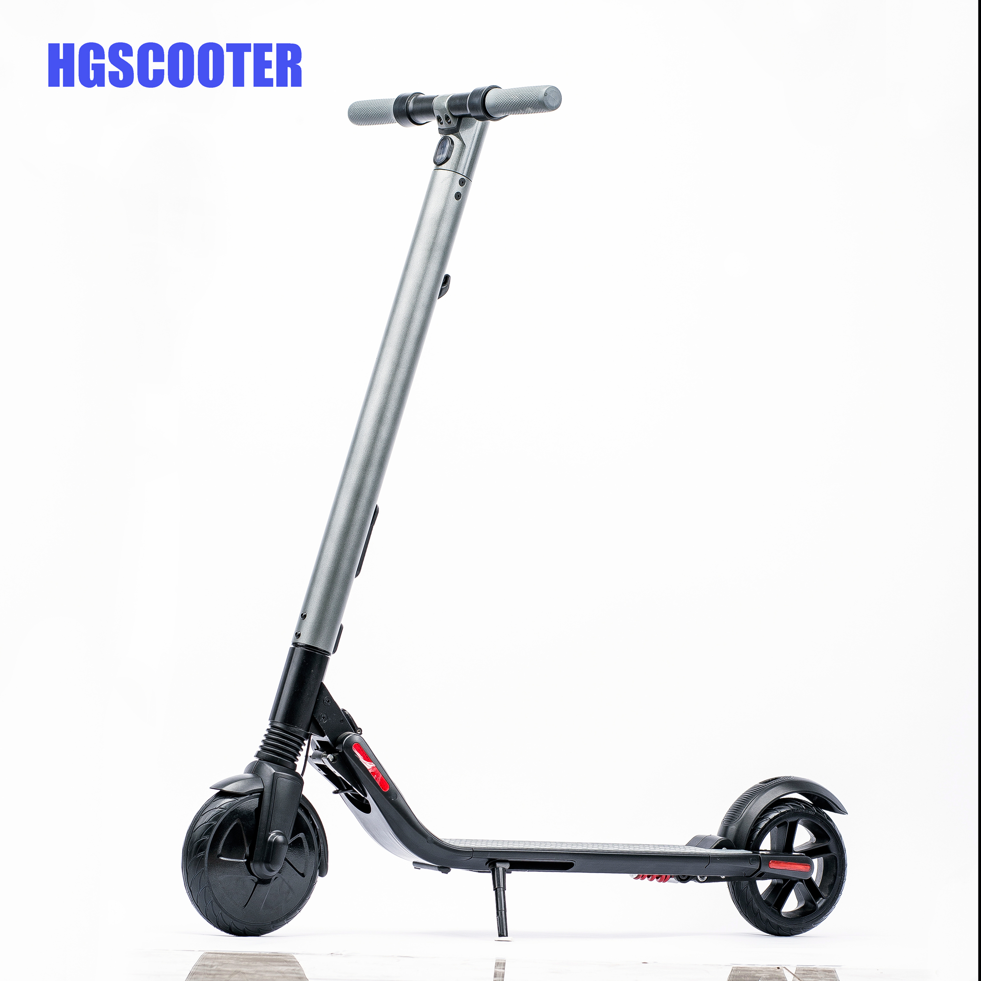 Ninebot ES2,ELECTRIC SCOOTER